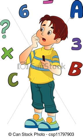 Solve math word problems online free