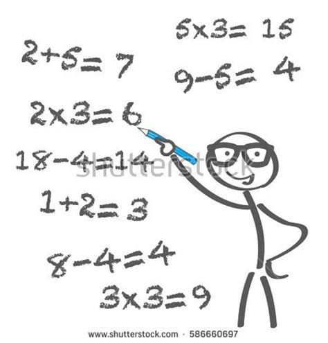 Grademiners Your Expert Math Problem Solver
